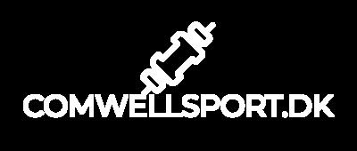 Comwellsport.dk